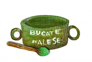 Bucate reAlese 1464101972 53532